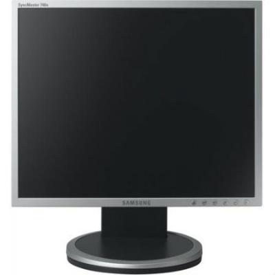 Продам монитор Samsung 740N в Кемерово.