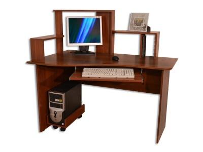 Продам стол компьютерный кемерово