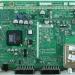 Продам Main AV - 3139 123 6141.1 Wk523.4